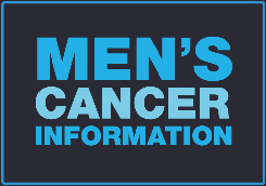 Men's Cancer Information
