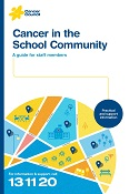 Cancer in the School Community