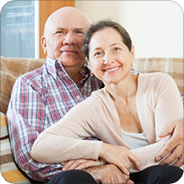 Prostate cancer specific Living with Cancer Education Program