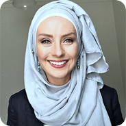 An afternoon with Susan Carland