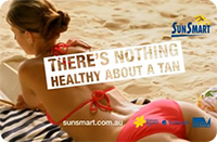 SunSmart celebrates 30 years educating the community about sun protection