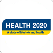 Health 2020 - Less common cancers