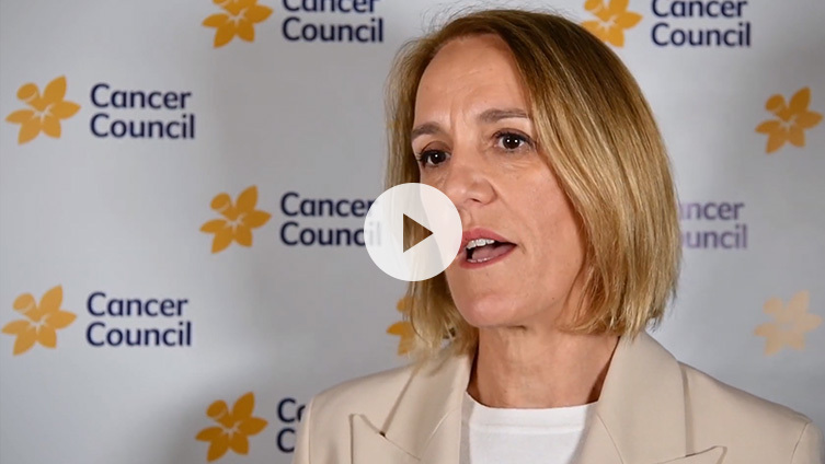 Video: The broader changes needed to reduce Australian overweight and obesity rates